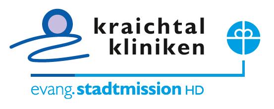 Kraichtal Kliniken – evangelische Stadtmission Heidelberg