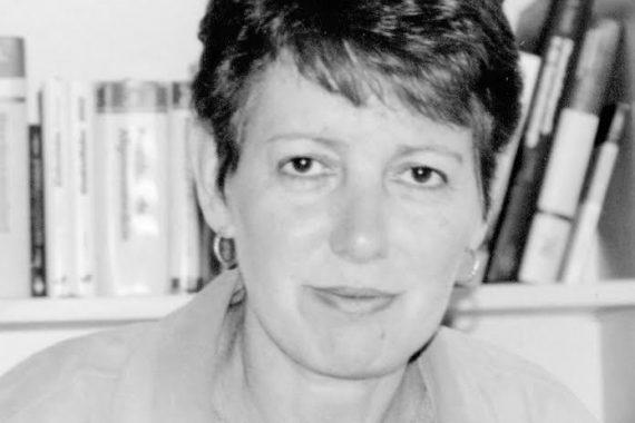 Seit 2004 war Frau Öfinger als Ärztin im TM